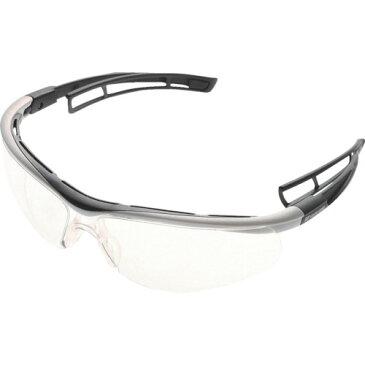 ミドリ安全 スポーティースタイル保護メガネ VS-104H(ハードコート) VS104H