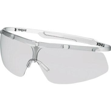 UVEX 二眼型保護メガネ スーパー g 9172087