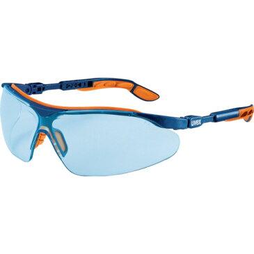UVEX 二眼型保護メガネ アイボ 9160064