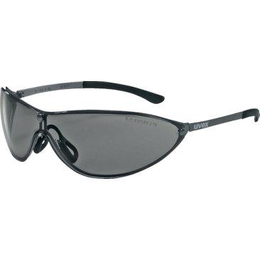 UVEX 一眼型保護メガネ レーサー MT 9153 9153106