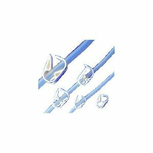 レオナ ホースクランプ 86180001