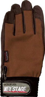 ガーデンウェア, ガーデングローブ・手袋  LLK-41-BR-LL()