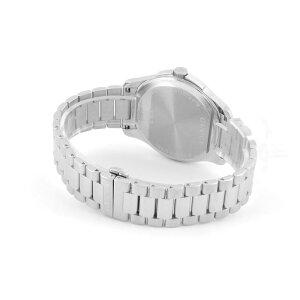 グッチGUCCIYA126317G-タイムレスコレクションクォーツラージスリムメンズ腕時計【送料無料】