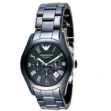 EMPORIO ARMANI エンポリオ・アルマーニ AR1400 メンズ 腕時計【楽ギフ_包装】【S1】:リコメン堂生活館