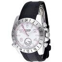 TUDOR チュードル アエロノート M20200-0043 メンズ 腕時計【送料無料】