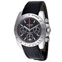 TUDOR チュードル クロノグラフ M20300-0082 メンズ 腕時計【送料無料】