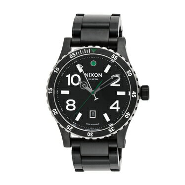 NIXON ニクソン DIPLOMAT SS A2771421 腕時計 メンズ【S1】:リコメン堂生活館