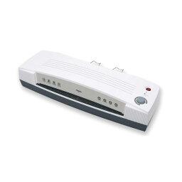アスカ アスミックス Asmix 4ローラーラミネーターA2 L402A2 最大A2サイズまで対応(代引不可)【送料無料】