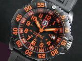 ルミノックス LUMINOX ネイビーシールズ 腕時計 3059H2