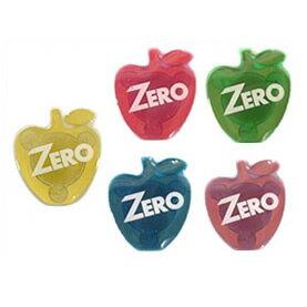ゼロ磁場発生基板 4個セット(ピンク)【S1】