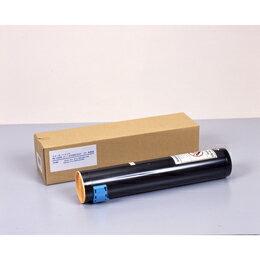 PR-L9800C-13タイプトナーシアン汎用品(CT200612TYPE)NB-TNL9800-13(き)