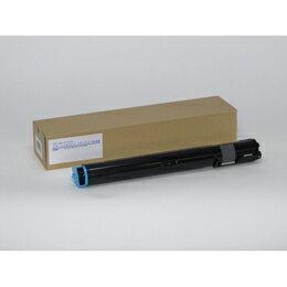 PR-L2900C-18タイプトナーシアン汎用品NB-TNL2900-18(き)