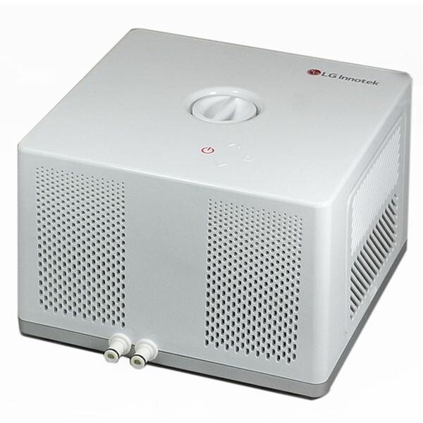 NOVAC Cool & Warm Healthy Mattress ダブル NV-LG10CH-W【smtb-f】【S1】:VANCL