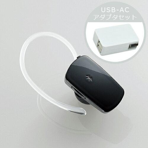 スマートフォン・タブレット, ヘッドセット・イヤホンマイク  BTUSB-AC LBT-MPHS400MBKXUAC221