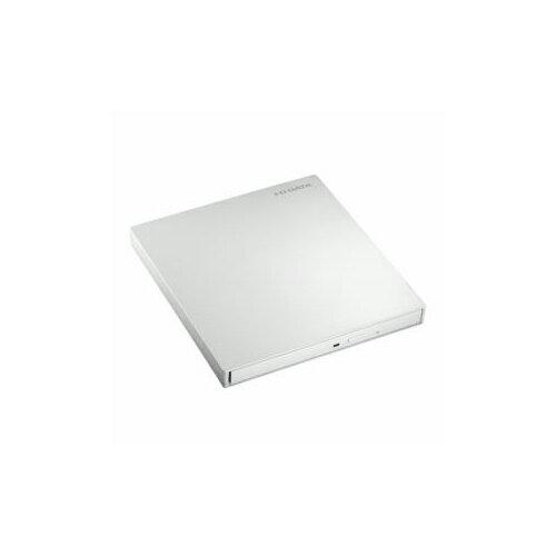 IOデータ BRP-UT6CW USB 3.0/2.0対応 ポータブルブルーレイドライブ パールホワイト パソコン ドライブ IOデータ【送料無料】