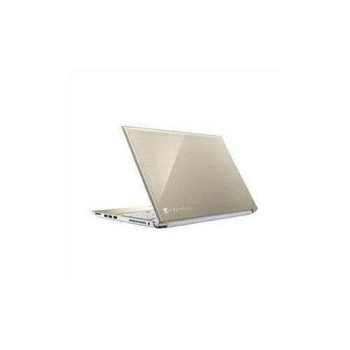 パソコン, ノートPC TOSHIBA dynabook T55GG PT55GGP-BEA2()smtb-f