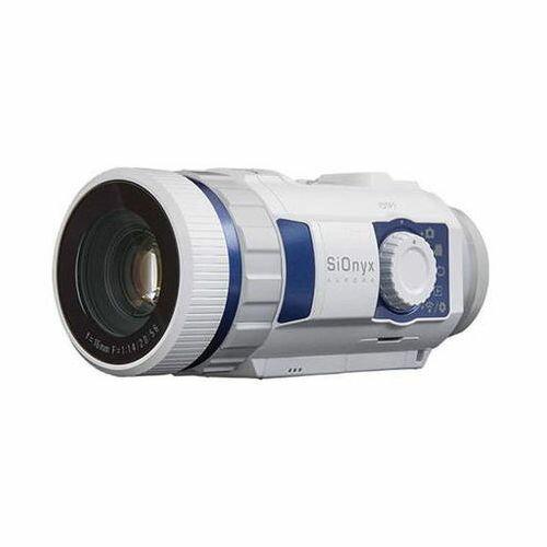カメラ・ビデオカメラ・光学機器, 暗視スコープ SiOnyx C011000()