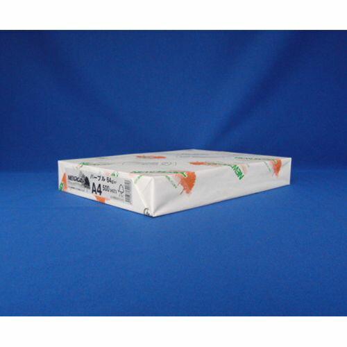 コピー用紙・印刷用紙, その他  NEW A4 1 A4500