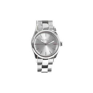 Furla(フルラ)時計W485Y30