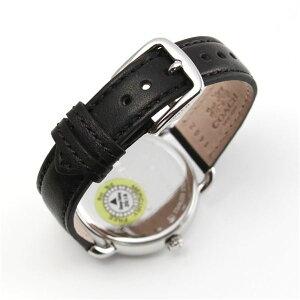 COACH(コーチ)14502267レディース腕時計デランシー【】