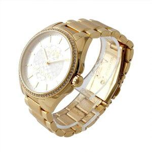 COACH(コーチ)14502470レディース腕時計【】