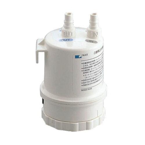 INAX(イナックス) 浄水器取替用カートリッジ(ビルトイン型) KS-42Y