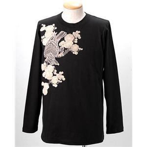トップス, Tシャツ・カットソー T 10(NP) S-2038 XL