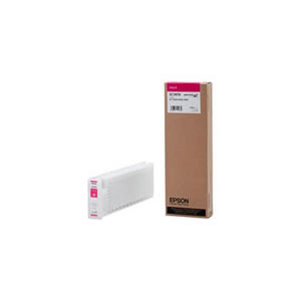PCサプライ・消耗品, インクカートリッジ  EPSON SC1M70 M