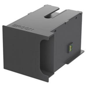 (業務用10セット)EPSON(エプソン)メンテナンスボックスPXBMB2×10セット