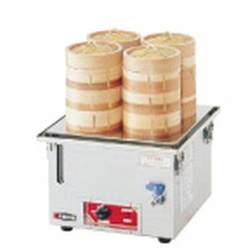 エイシン電機 電気蒸し器 YM-11 AMS61:VANCL