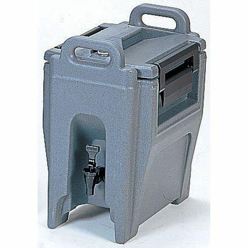 CAMBRO(キャンブロ) ウルトラ カムティナー UC250 コーヒーベージュ FUL016S:VANCL