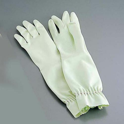 作業用手袋・軍手, ゴム手袋・ビニール手袋  L STBB902