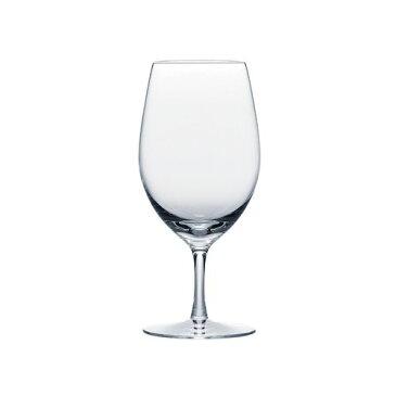 東洋佐々木ガラス パローネ ゴブレット (6個入) RN-10230CS RPLF601