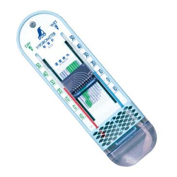 シンワ・乾湿計・E-2‐72706 大工道具:測定具:温度計・他(代引き不可)【S1】