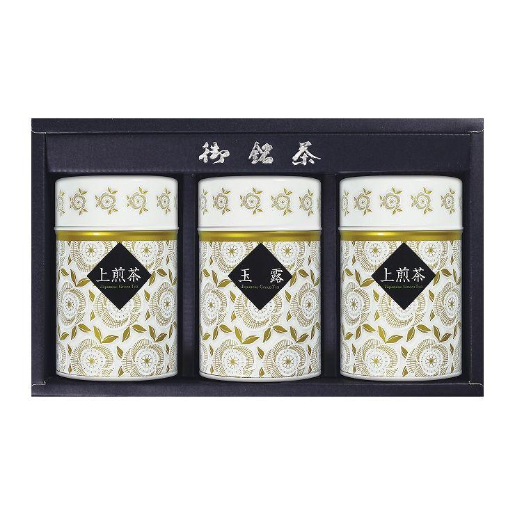 茶葉・ティーバッグ, 日本茶  ESGJ-50 ()S1