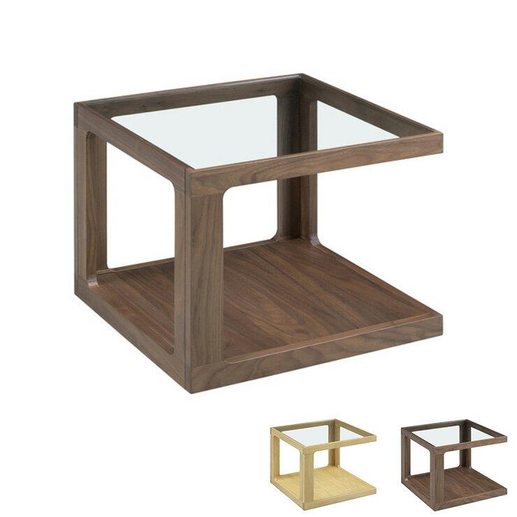 テーブル, センターテーブル・ローテーブル  50 50 40 5mm ()