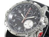 HAMILTON ハミルトン KHAKI カーキ ETO 腕時計 時計 H77612333H2【送料無料】