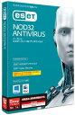 キヤノンITソリューションズ ESET NOD32アンチウイルス Windows/Mac対応 5年1ライセンス 更新 CITS-ND10-046(代引き不可)