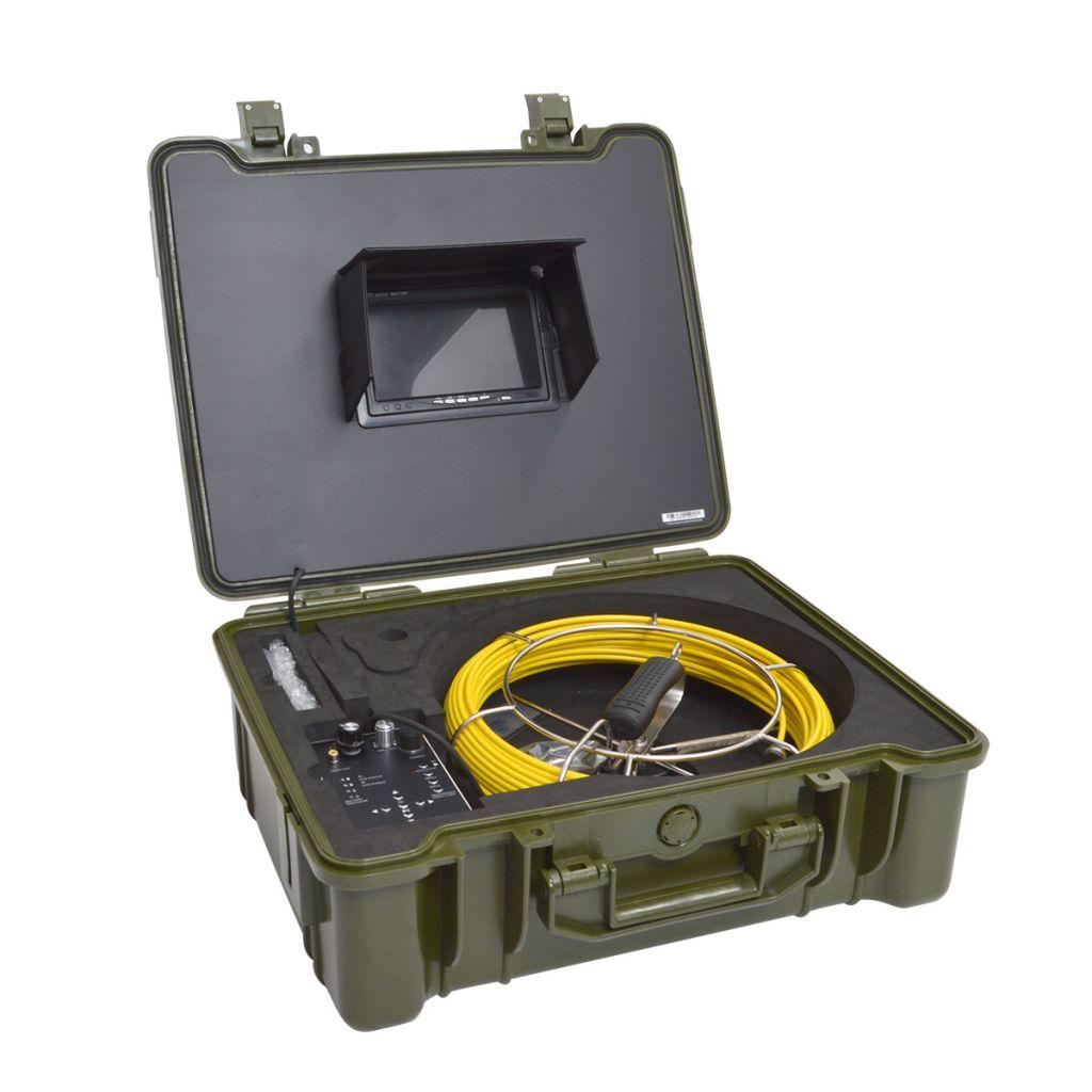 カメラ・ビデオカメラ・光学機器, ファイバースコープ  premier30M CARPSCA3()