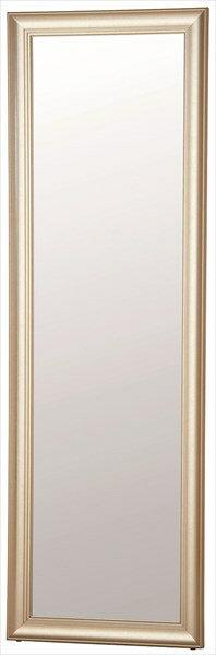 スーパーミラー ブランカ 580 CG 家具 鏡 ミラー 塩川 インテリア(代引不可)【送料無料】【smtb-f】