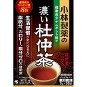小林製薬の濃い杜仲茶 3g*30袋