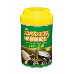 イトスイ イトスイ カメの主食 65g