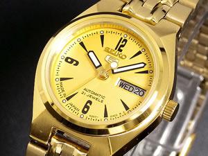 腕時計, レディース腕時計  5 SEIKO SYMA24J1