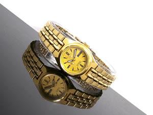 セイコー5SEIKOファイブ腕時計自動巻きレディースSYMA24J1