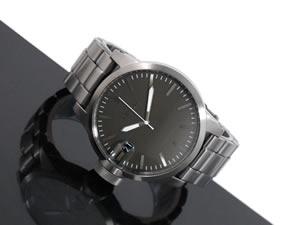 ニクソンNIXON腕時計CHRONICLESSA198-632H2
