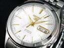 セイコー 5 SEIKO ファイブ 腕時計 時計 日本製モデル SNK...