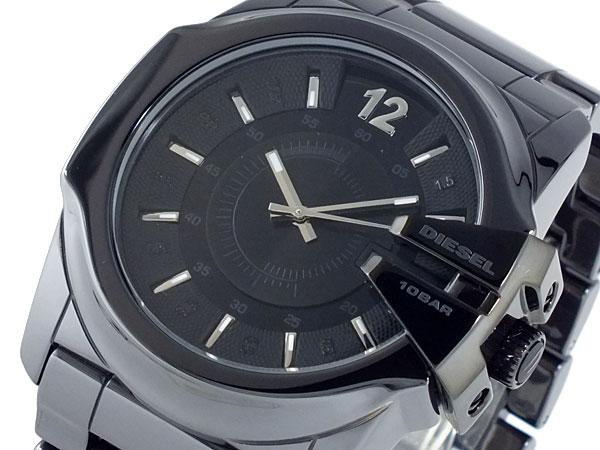 ディーゼル DIESEL 腕時計 メンズ DZ1516【ラッピング無料】【楽ギフ_包装】【S1】:VANCL