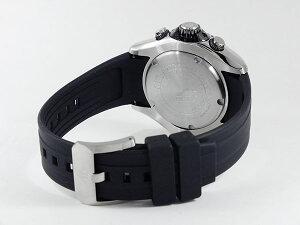シチズンCITIZENエコドライブアクアランド腕時計BJ2110-01E【_包装】H2【送料無料】