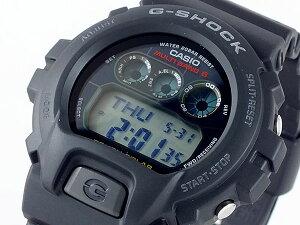カシオGショックCASIO腕時計電波ソーラーGW-6900-1JF【_包装】