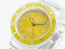 アバランチ AVALANCHE レディース 腕時計 時計 AV-101P-CLYW-40